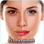 GLUTATHIONE  + VIT C