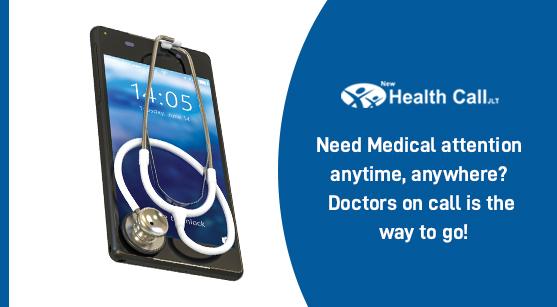 doctors-on-call-dubai-uae