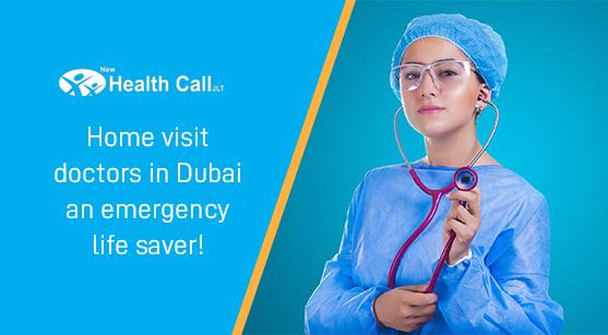 home-visit-doctors-in-dubai-uae