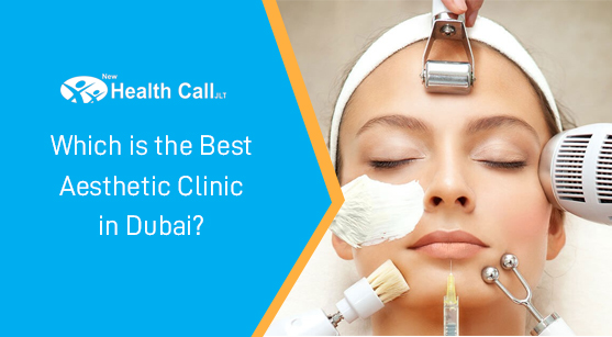 aesthetic-clinic-in-dubai