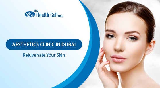 Health Call Aesthetics Clinic