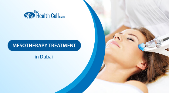 Health Call Mesotherapy