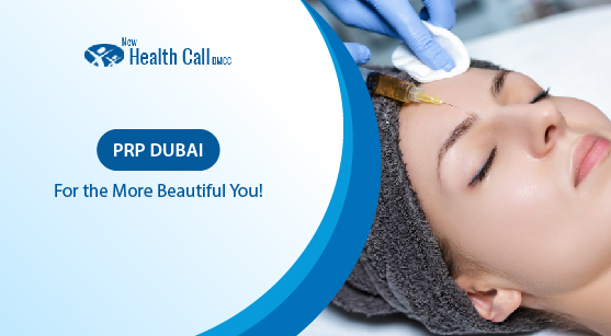 prp-treatment-in-dubai