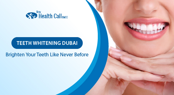 teeth-whitening-dubai