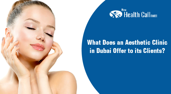 Remove term: aesthetics-clinic-in-dubai aesthetics-clinic-in-dubai