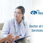 home visitor doctors Dubai