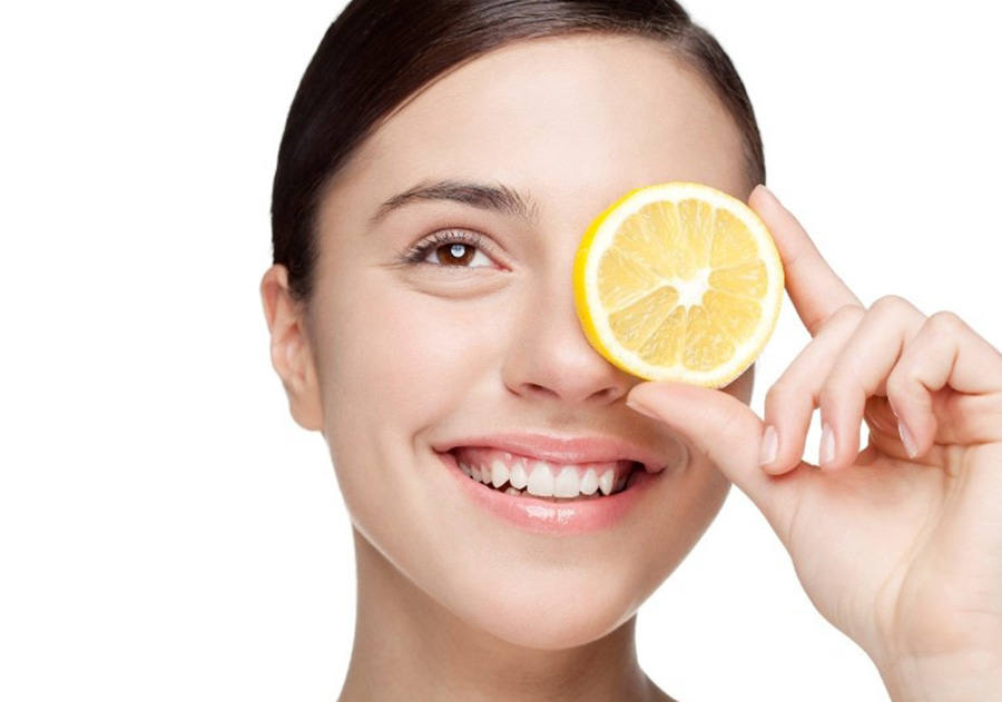 +Pure Vitamin-C Time: 60 mins Price: 900 AED