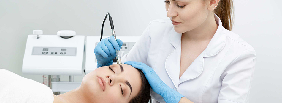 Aesthetics Clinic in Dubai